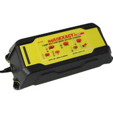 MATSON AUTO EXACT 1.5AMP SMART CHARGE, , scanz_hi-res