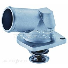 THERMOSTAT & HOUSING ASSY, , scanz_hi-res