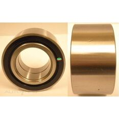 Suzuki Swift 07- Front wheel Bearing, , scanz_hi-res
