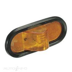LAMP 12V SIDE MARKER/INDICATOR, , scanz_hi-res