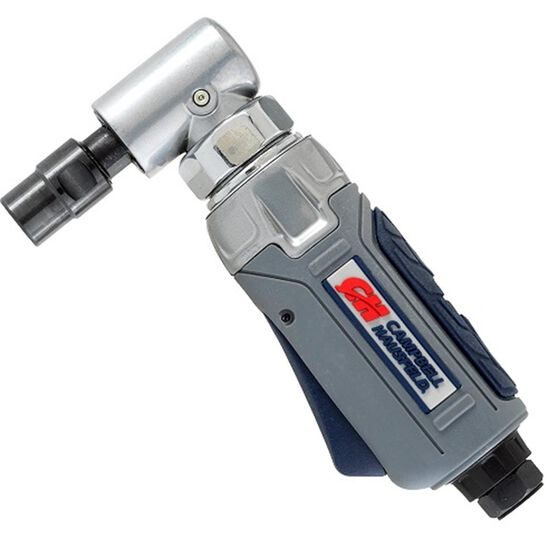 """CAMPBELL HAUSFELD 1/4"""" AIR DIE GRINDER ANGLE GSD 20000 RPM, , scanz_hi-res"""