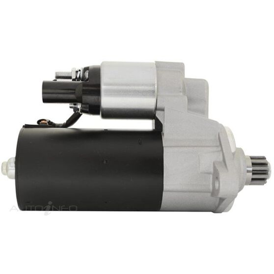 STR 12V 1.7KW 11TH CCW DCT AUDI A3 Q3 TT VW GOLF, , scanz_hi-res