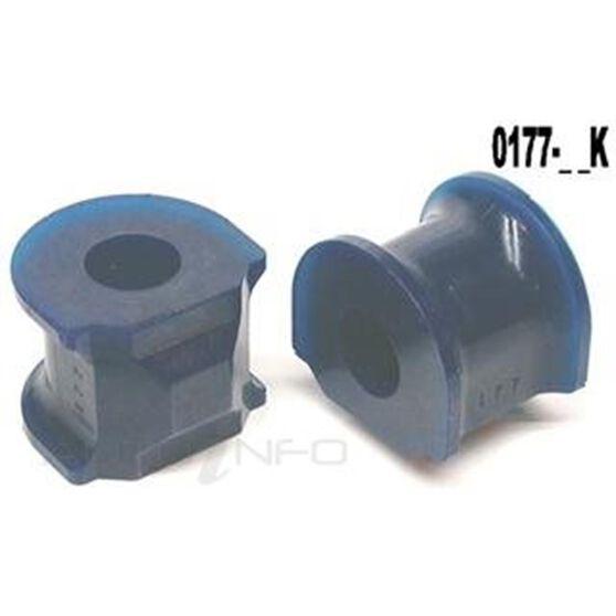 NOW USE SPF0177-24K, , scanz_hi-res