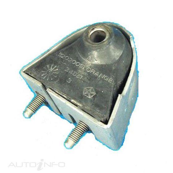 JEEP CHEROKEE 9/97-ON V6 4.0L AUTO F-LH/RH, , scanz_hi-res
