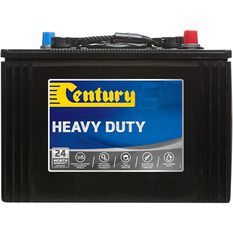 26 Century Hi Performance Battery, , scanz_hi-res