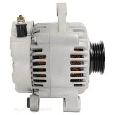 ALTERNATOR 12V 70A DAIHATSU TERIOS SIRION, , scanz_hi-res