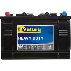 87Z Century Hi Performance Battery, , scanz_hi-res
