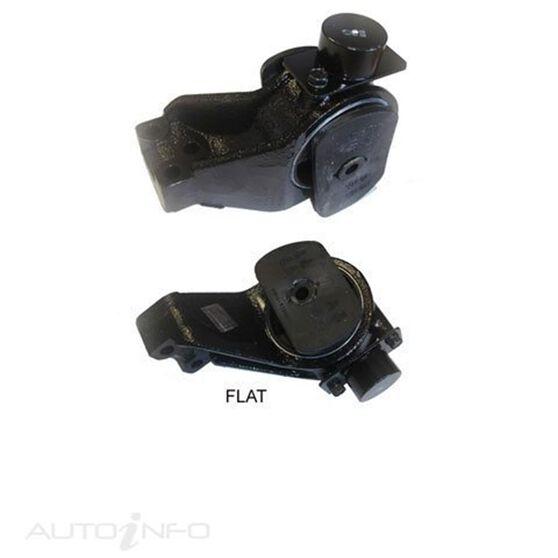 HYUNDAI SONATA EF 10/01-05/05 2.7L V6 RH AUTO/MAN., , scanz_hi-res