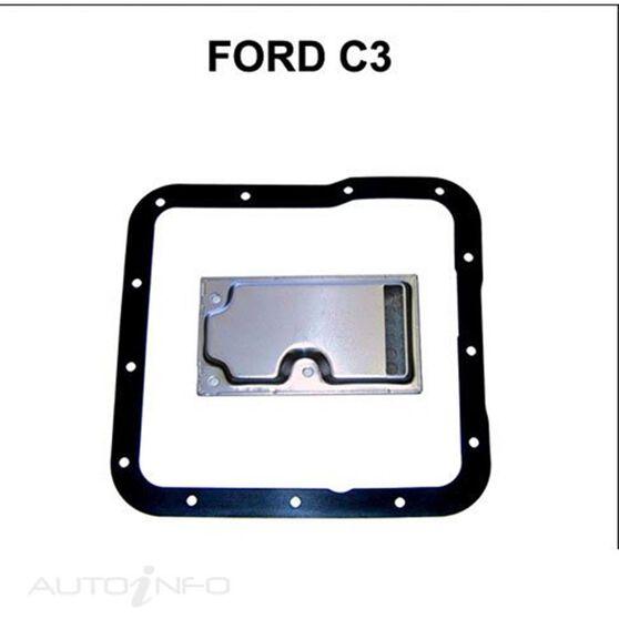 GFS20 C3 FORD CORTINA/ESCORT 74-82, , scanz_hi-res