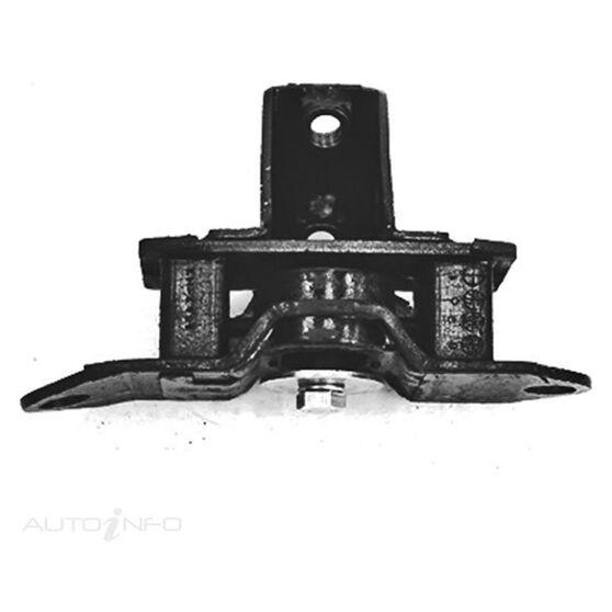 TOYOTA AE80  -  84-87  - REAR, , scanz_hi-res