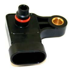 OEM MAP SENSOR GMH, , scanz_hi-res