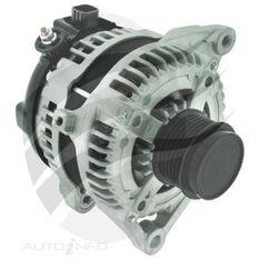 ALT 14V 100A   2012-  CAMRY
