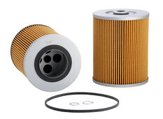 RYCO OIL FILTER, , scanz_hi-res