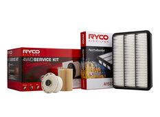 RYCO FIREGUARDIAN SERVICE KIT, , scanz_hi-res