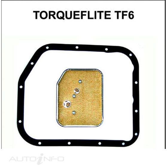 GFS4 T/F6 (904) VALIANT,DODGE,MITSUBISHI, , scanz_hi-res