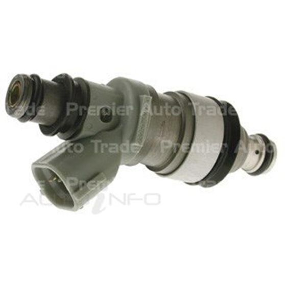 HOLDEN TOYOTA INJECTOR, , scanz_hi-res
