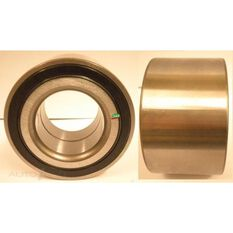 Mazda Tribute 00- Front wheel bearing, , scanz_hi-res
