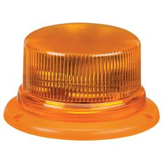 BEACON LED LOW PROFILE FLANGE CLASS 2, , scanz_hi-res