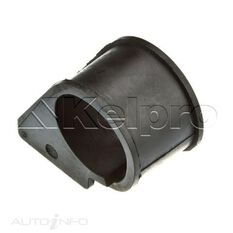 STEERING RACK BUSH, , scanz_hi-res