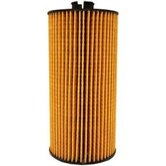 OIL FILTER TG FORD F150>F550 83*36*178 CART 6.0 DSL 03>07, , scanz_hi-res