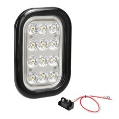 LED 45 9-33V REVERSE LAMP, , scanz_hi-res