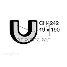 ENGINE BY PASS HOSE  - NISSAN NAVARA D21 - 2.4L I4  PETROL - MANUAL & AUTO, , scanz_hi-res