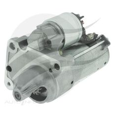 STARTER 12V 11TH CITROEN, , scanz_hi-res