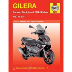 GILERA RUNNER, DNA, ICE & SKP/STALKER 19, , scanz_hi-res