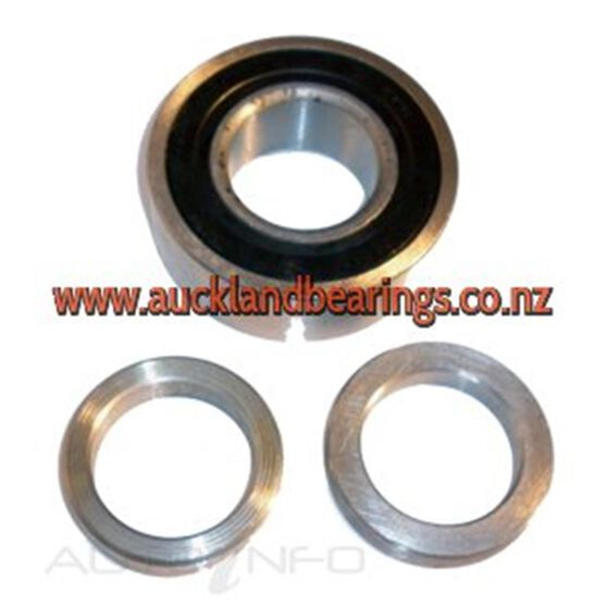 FORD REAR WHEEL BEARING KIT