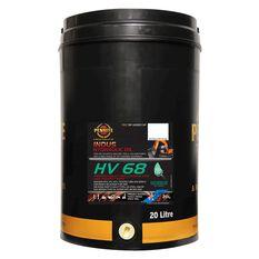 INDUS HV 68 20L, , scanz_hi-res