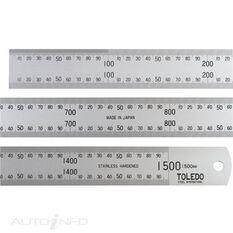TOLEDO S/STEEL RULE 1500, , scanz_hi-res