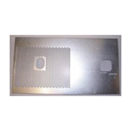 CAMPBELL HAUSFELD BELTGUARD REAR (CE7003), , scanz_hi-res