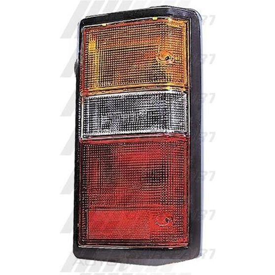REAR LAMP - R/H, , scanz_hi-res