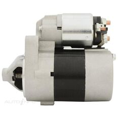 STR MTR 12V 0.8KW 8TH CW NISSAN MICRA K11 K12, , scanz_hi-res