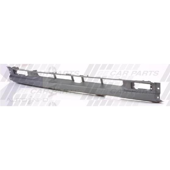 FRONT LOWER PANEL - PLASTIC - GREY, , scanz_hi-res