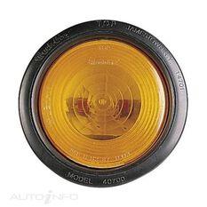 LAMP REAR INDICATOR KIT, , scanz_hi-res