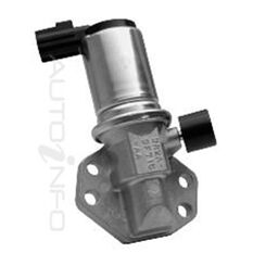 OEM IDLE AIR CONTROL VALVE (FO, , scanz_hi-res