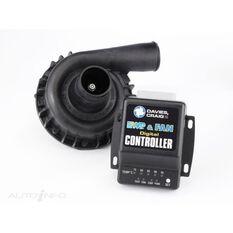 EWP115 CONTROLLER COMB PACK 12V 110 WATT DAVIES CRAIG