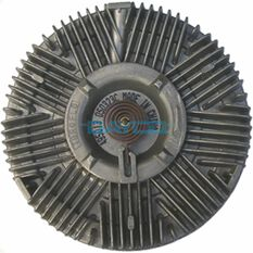 FAN CLUTCH HD FORD F100 85>93 F150 F250 F350 V8 165MMOD 99HT, , scanz_hi-res