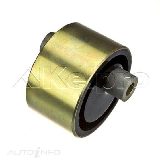 MOUNT-ENGINE (URETHANE INSERT), , scanz_hi-res