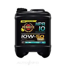 1X HPR 10 10LTR, , scanz_hi-res