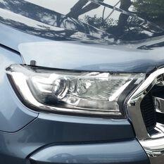 VW AMAROK (CLEAR), , scanz_hi-res