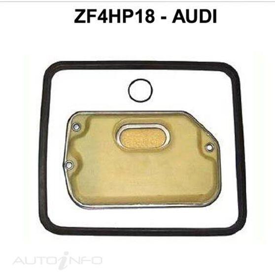 ZF4HP18 AUDI FILTER KIT, , scanz_hi-res
