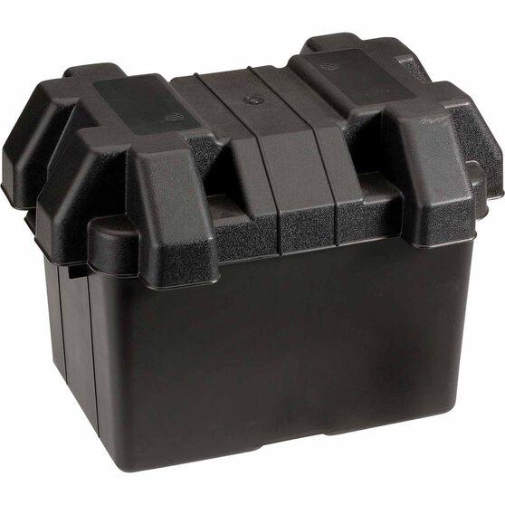 BATTERY BOX STANDARD BULK 10