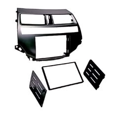 FACIA DOUBLE DIN HONDA ACCORD, , scanz_hi-res
