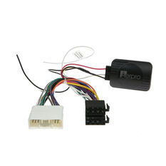 CONTROL HARNESS C FOR HOLDEN, , scanz_hi-res