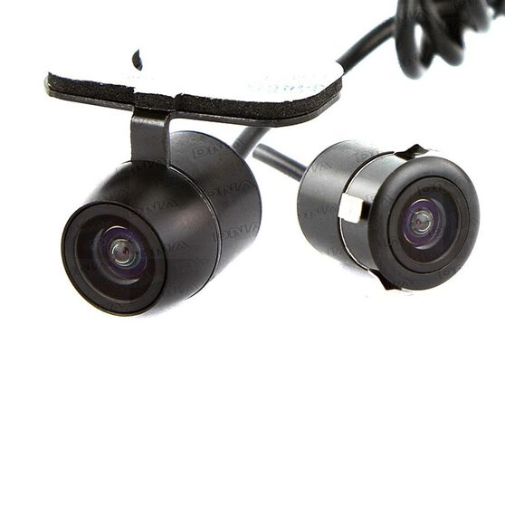 REVERSE CAMERA DUAL HEAD (NTSC), , scanz_hi-res