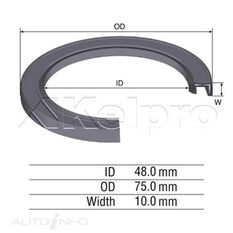 OIL SEAL, , scanz_hi-res