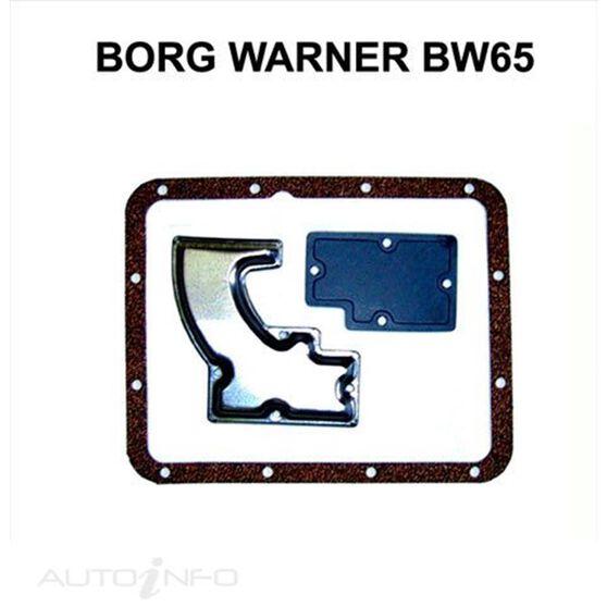 GFS11 BW65, BMW, LEYLAND/BMC, , scanz_hi-res