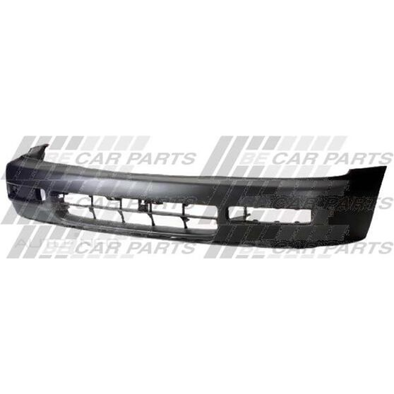 FRONT BUMPER - PRIMED, , scanz_hi-res